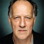 Werner Herzog Is Going To Play The Villain In An Upcoming Tom Cruise Mov