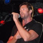 Either Someone Pranked Hugh Jackman Or We Are All Doing Karaoke Wrong