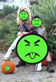 pumpkinpatchcsdh