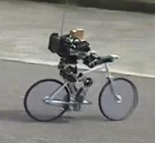 robotbicycle