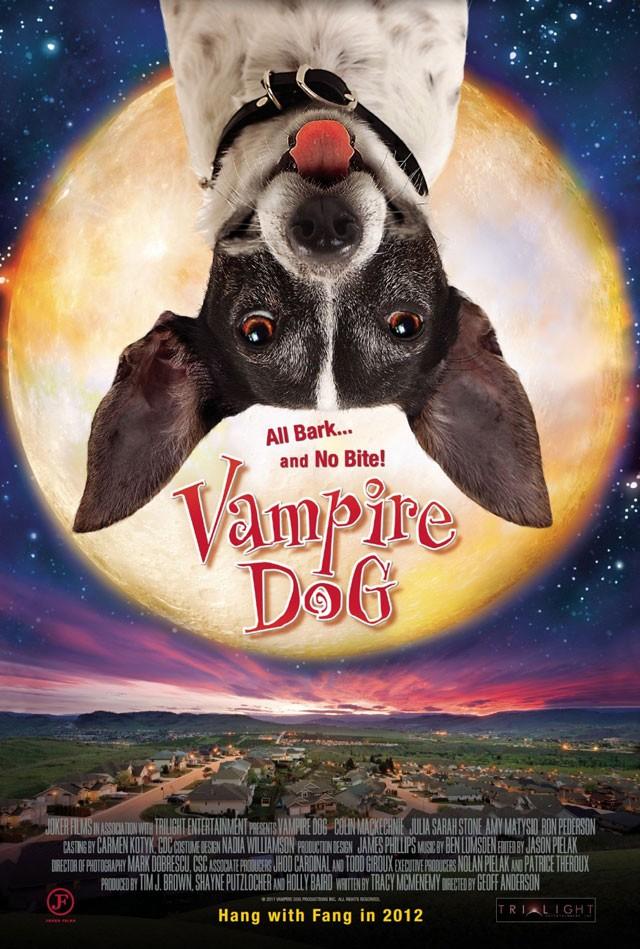 vampire_dog_poster
