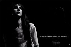 "Charlotte Gainsbourg – ""Paradisco"" (Feat. Beck)"