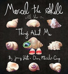 Marcel-The-Shell2