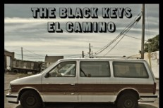 "The Black Keys – ""Gold On The Ceiling,"" ""Little Black Submarines"" & ""Sister"""