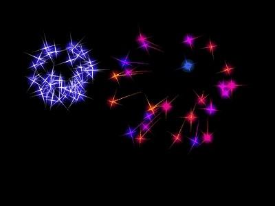 allfireworks