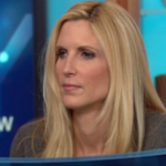 Ann Coulter Should Have Rested Her Garbage Case About Black People!