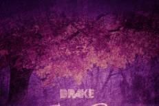 Drake - ChopCare