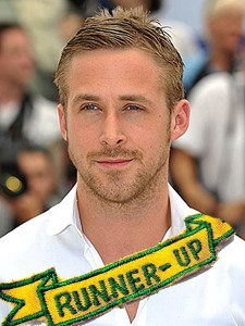 gosling_runner_up