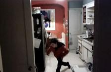 kitchen_dance