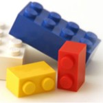 EXCLUSIVE: First Look At <em>Legos: The Movie</em> Screenplay