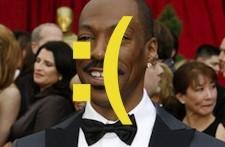 nomoreeddie