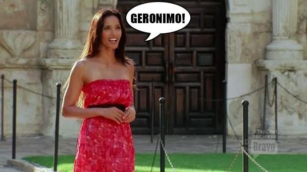 padma_geronimo