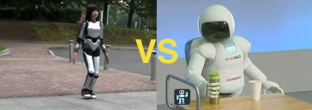 robotfriends