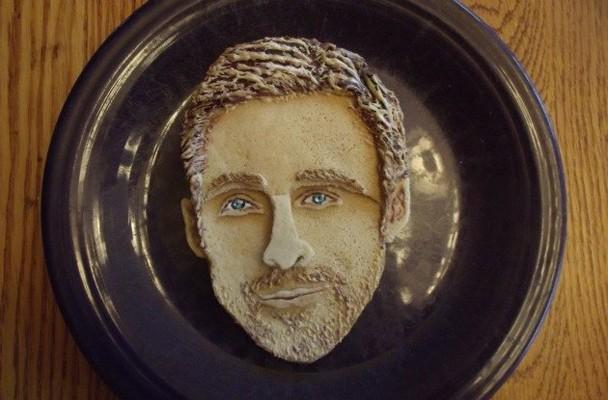 ryan_gosling_pancake