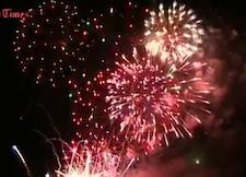 somanyfireworks