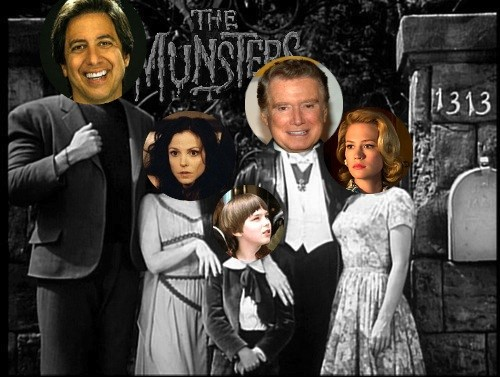 updated_musters_cast