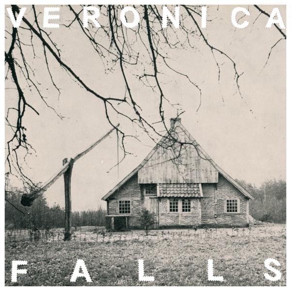 Veronica Falls Make A Mixtape