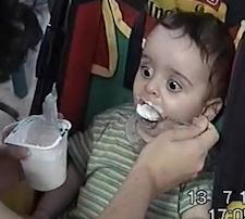 yogurtbaby