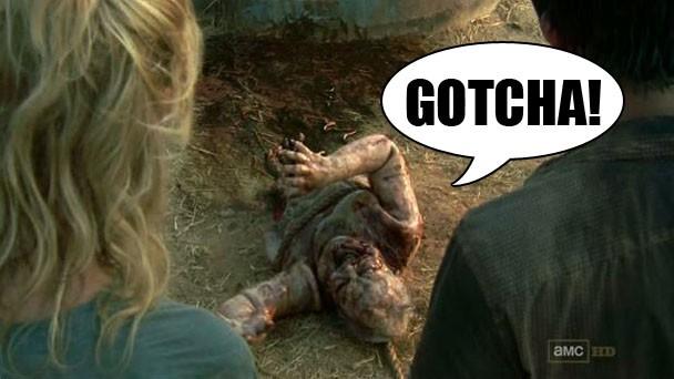 zombie_gotcha