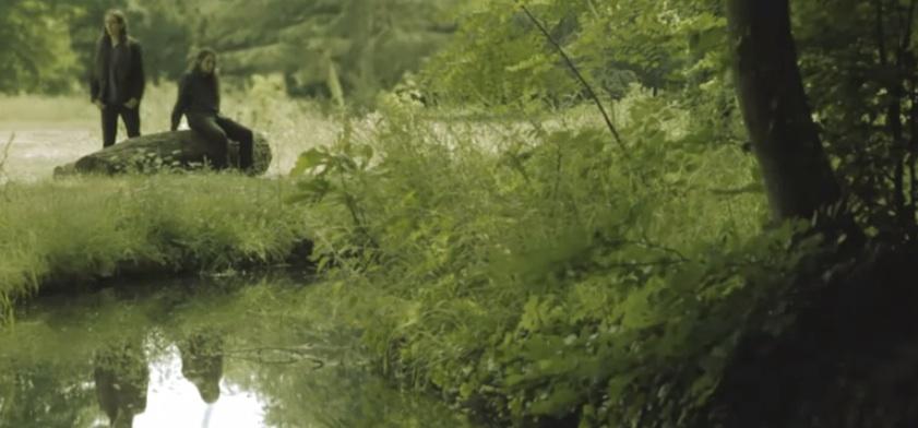 """Alcest – """"Autre Temps"""" Video"""