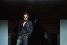 Bruce Springsteen Is YOUR SXSW 2012 Keynote Speaker