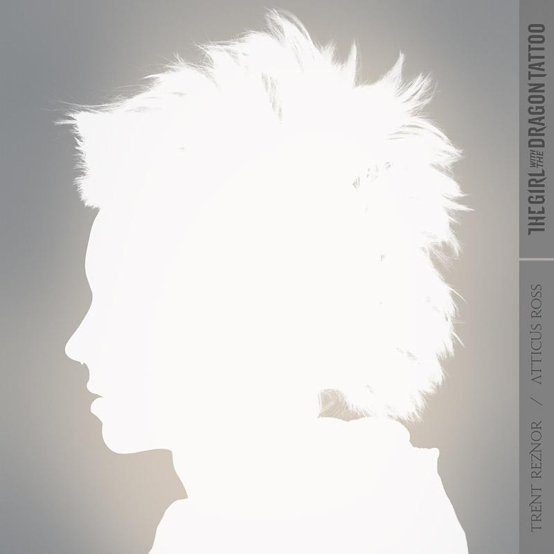"Trent Reznor & Karen O Cover ""Immigrant Song"""