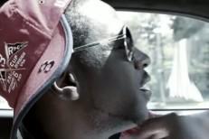 "Young Dro - ""Maserati"" Video"