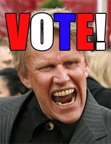 busey_vote