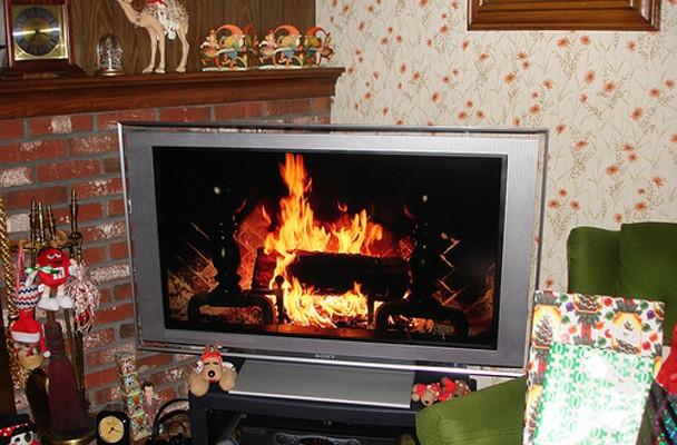 christmas_tv