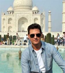 cruise_india