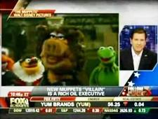 fox_muppets