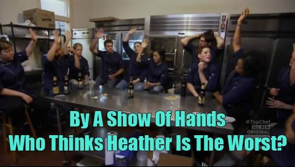 heather_hands