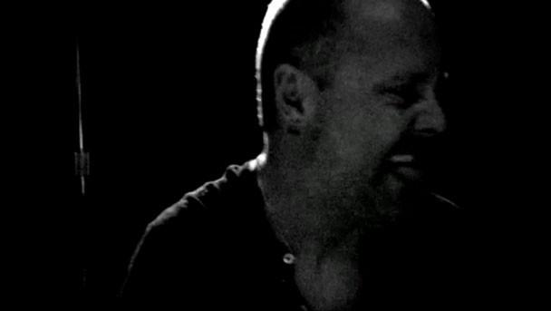 Lou Reed & Metallica -