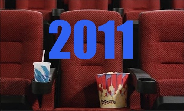 movie_watching_2011