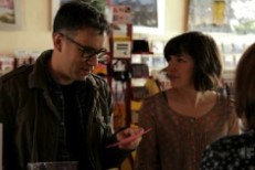 &#8220;Wanna Come To My DJ Night?&#8221; Preview <em>Portlandia</em> Season 2
