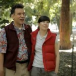 These Two New Clips From The Upcoming Season Of <em>Portlandia</em> Make Us All Even More Excited For The Upcoming Season Of <em>Portlandia</em>