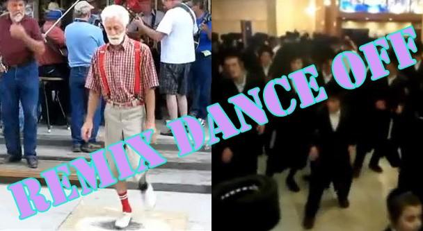 remix_dance_off