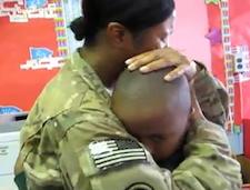 soldiersurprise