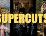 Favorite Supercuts Of 2011
