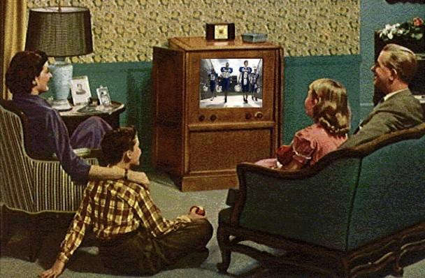videogum_tv_watching