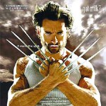 Hey, Let&#8217;s Execute The Guy Who Leaked The <em>Wolverine</em> Movie