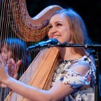 Preview Joanna Newsom & Fleet Foxes On <em>Austin City Limits</em>