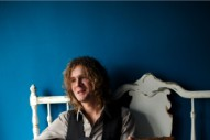 "Brendan Benson – ""Bad For Me"" (Stereogum Premiere)"