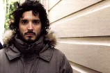 Flight Of The Conchords' Bret McKenzie Nominated For Oscar