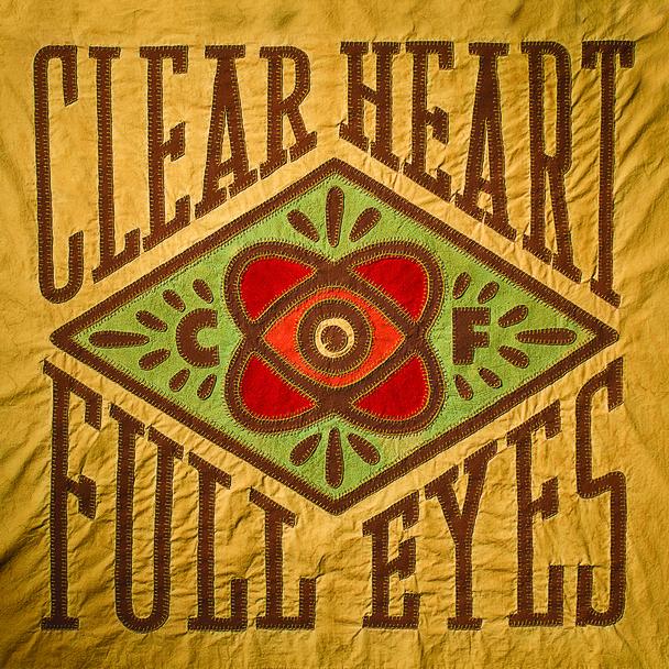stream craig finn clear heart full eyes stereogum