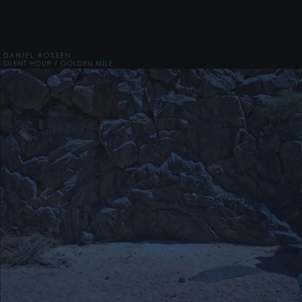 "Daniel Rossen – ""Saint Nothing"""