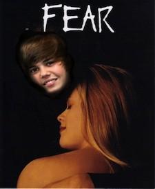 Fear_JB