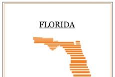 "Princeton - ""Florida"