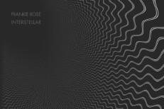 Frankie Rose - Interstellar