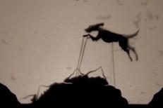 """Kate Bush – """"Eider Falls At Lake Tahoe"""" Video"""